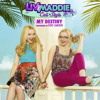 "My Destiny (From ""Liv and Maddie: Cali Style"")"
