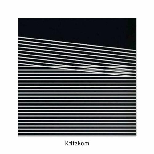 Kritzkom | Live Set |