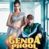 Genda Phool Badshah New Song 2020