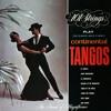 Tango for Strings