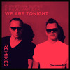 We Are Tonight (Las Salinas Radio Edit)