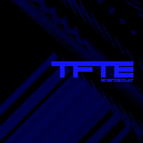 Transmissions From The Ergosphere 012