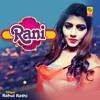 Download Rani Mp3