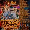 Download VA - DJ Smooth Montana - Teflon Don 39 - 2021 - MIXFIEND Mp3