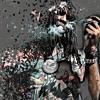 Download Chief Keef - GrenadeThe Beat Go Off Mp3
