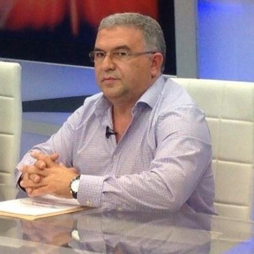 José Ramón Barroso - Despierta Canarias - Radio Marca Tenerife - 2 - 6-2020