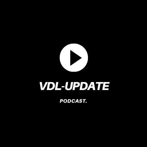 VDL - Update Podcast Folge 1 - 2020