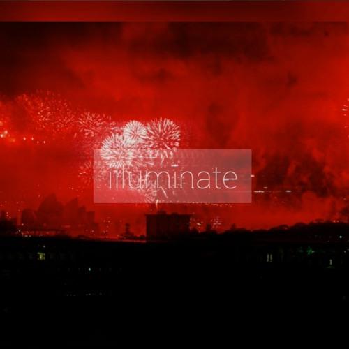 [FREE] illuminate
