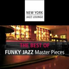 New York Jazz Lounge -   Watermelon Man