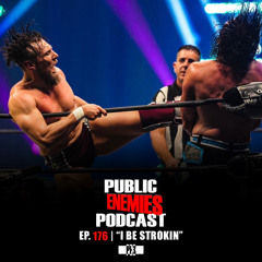 """Ep. 176 