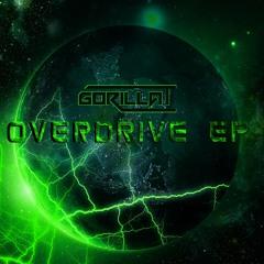 Interstellar Overdrive - GorillaT