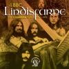 Fog On The Tyne (BBC Radio One's ''In Concert'' 2/12/71)