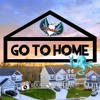 Download Go To Home Mp3