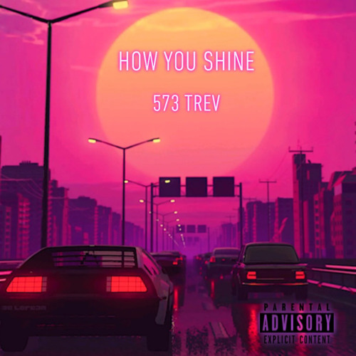 How You Shine