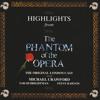 The Phantom Of The Opera (Edit)