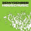 House Music (SonicC Remix)