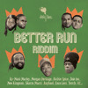 Let It Be Done (feat. Morgan Heritage)