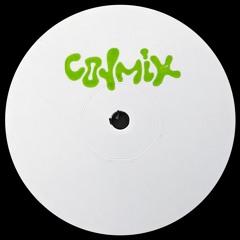 Biodive - COY001