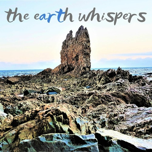 The Earth Whispers Apr2020 - Which Part of Close is Open?