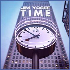 Jim Yosef - Time
