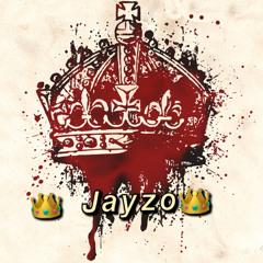 King Jayzo