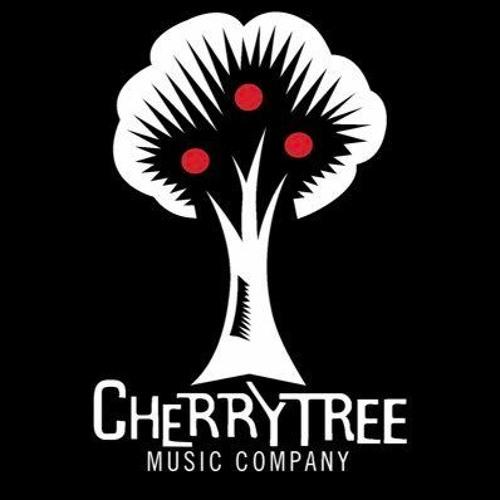 CHERRYTREE MUSIC COMPANY 15TH ANNIVERSARY RADIO SPECIAL
