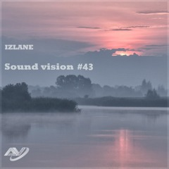 Sound Vision #43