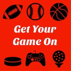 Episode 18 - Rangers Fire Davidson & Gorton+Tom Wilson Incident+Yankees & Astros Face Off
