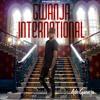 Download GWANJA INTERNATIONAL Mp3