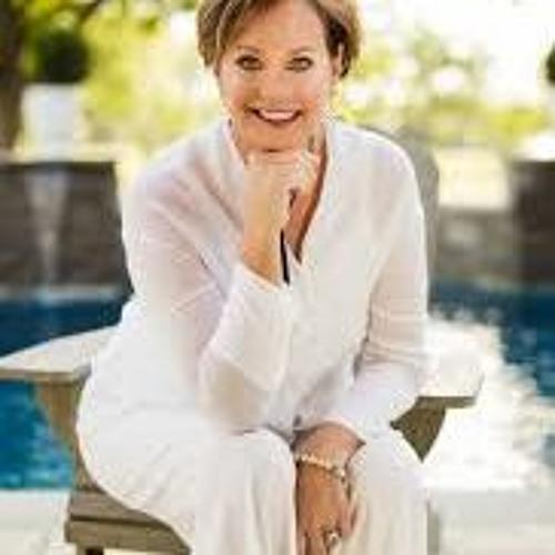 Dr. Paula McDonald - Spiritual Balance - 6:2:21, 11.51 PM