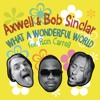 What a Wonderful World (Gold Ryan & Tapesh Remix) [feat. Ron Carroll]