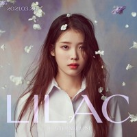 [Full Album] 아이유 (IU) - LILAC (5th Album)
