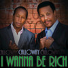 I Wanna Be Rich (TV Mix)