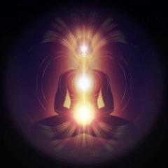 Meditación para conectar con el amor