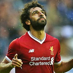 325 - Salah shows he is king of the EPL (25.10.2021)