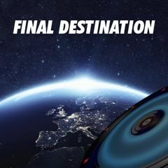 Voltan - Final Destination