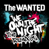 We Own The Night (The Chainsmokers Instrumental)