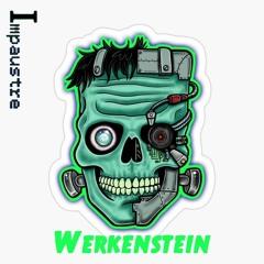 Werkenstein
