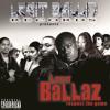 Legit Ballaz Theme ((separation))