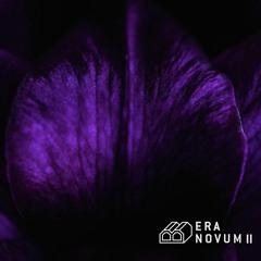 BLCSD003 | Various Artists - Era Novum II - Previews