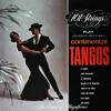 Tango Very Much