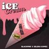BLACKPINK X Selena Gomez - 'Ice Cream' FAN TEASER