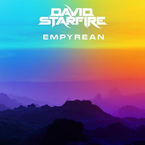 David Starfire - Empyrean
