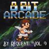 Love You Anymore (8-Bit Michael Bublé Emulation) Portada del disco