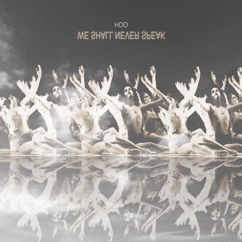 Still Dream (Single Edit) by HOO