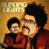 Download The Weeknd - Blinding Lights (Jesse James & Midtown Jack Bootleg) Mp3