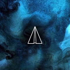 Mystic Angel - Huracan (Release August 2021)