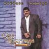 Un Montón De Estrellas (Album Version)