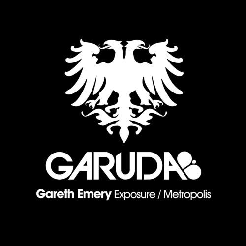 Exposure (Original Mix)