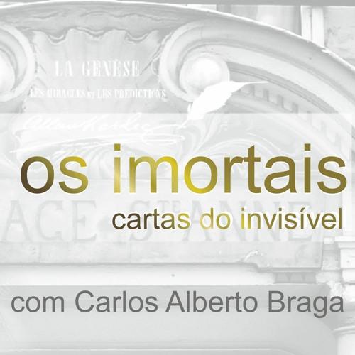 ADVENTO DO ESPÍRITO DE VERDADE   OI002   CARLOS A BRAGA COSTA